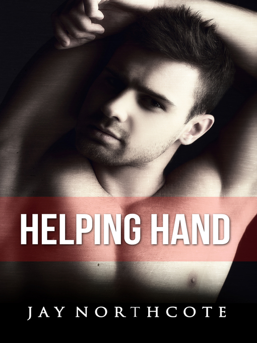 Cover image for Helping Hand