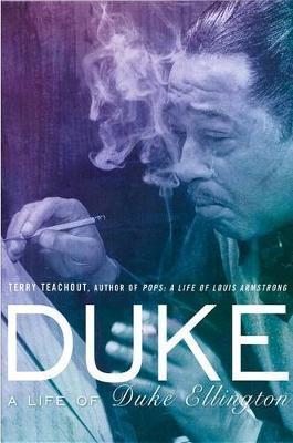 Cover of Duke