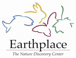 Earthplace Library Family Pass (Westport, CT)