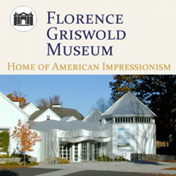 The Florence Griswold Museum Pass