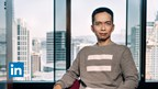 John Maeda on Design, Business, and Inclusion