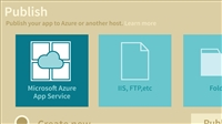 Microsoft Azure: Design and Implement App Service Apps