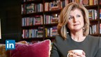 Arianna Huffington's Thrive 03: Setting Priorities and Letting Go