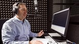 Content Marketing: How to Podcast