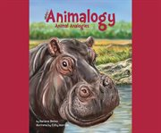 Animalogy: Animal Analogies