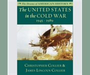 The United States in the Cold War