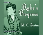 Rake's Progress