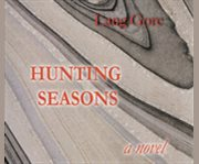 Hunting Seasons