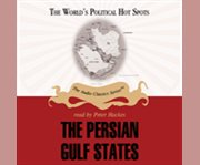 The Persian Gulf States