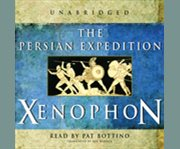 The Persian Expedition