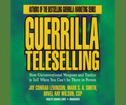 Guerrilla Teleselling