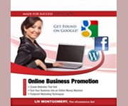 Online Business Promotion