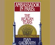 Ambassador in Paris