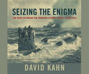Seizing the Enigma