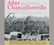 After Chancellorsville
