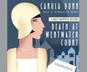 Death at Wentwater Court