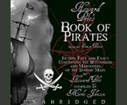Howard Pyle's Book of Pirate