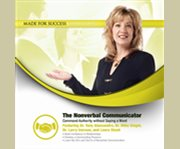 The Nonverbal Communicator