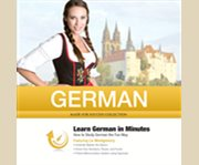 Learn German in Minutes