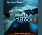The Frozen Shroud