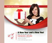 A New Year and A New You!