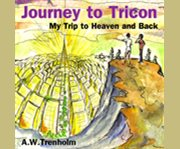 Journey to Tricon
