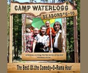 The Camp Waterlogg