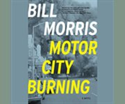 Motor City Burning