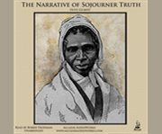 The Narrative of Sojourner Truth