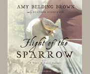 Flight of the Sparrow