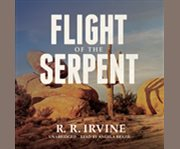 Flight of the Serpent