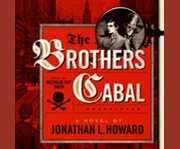 The Brothers Cabal