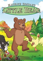 Little Bear - Season 5
