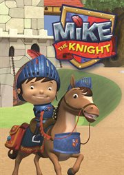 Mike the Knight - Season 4