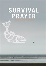 Survival Prayer