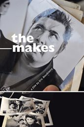 The makes