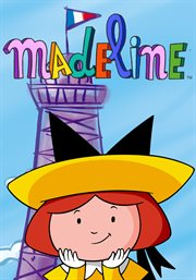 Madeline - the Original Specials