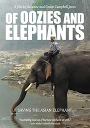 Of Oozies and Elephants