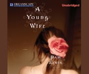 Young Wife, A