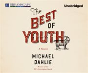 The Best of Youth