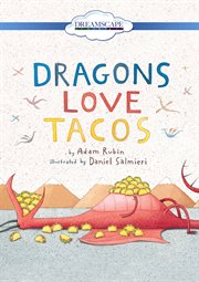 Dragons Love Tacos (read Along)