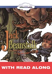 Jack and the Beanstalk (read-along)