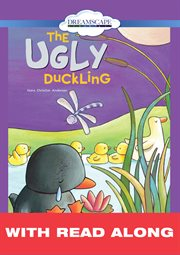 The Ugly Duckling (read-along)