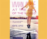 Vivian Apple at the End of the World