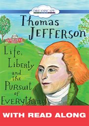 Thomas Jefferson (read-along)