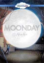 Moonday (read Along)