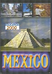 Mexico With Dr. Dwayne L. Merry