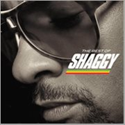 The Best of Shaggy