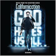 Music From the Showtime Series Californication Season 6