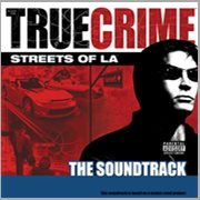 True Crime - Streets of L.a